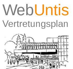 Webuntis
